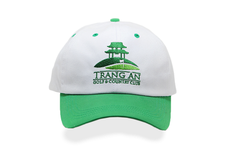 Trang An Golf Club